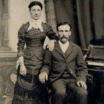 Photo Restorations