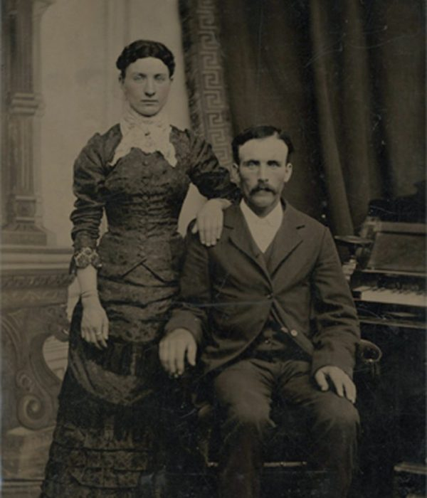 TinType_Before