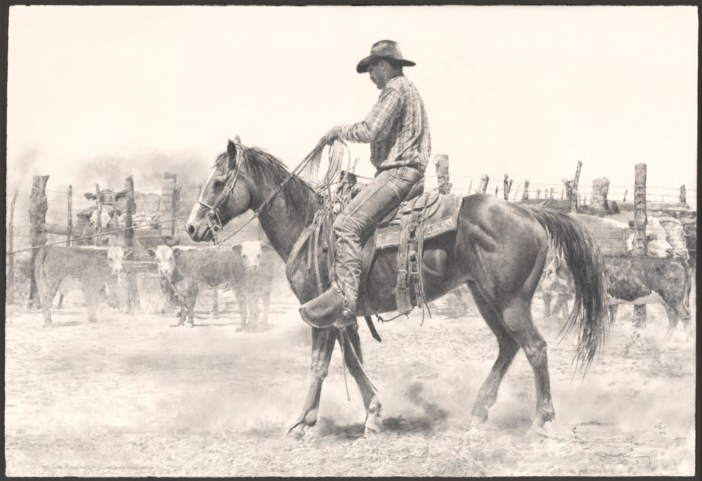 Allure_of_Ranching8x12